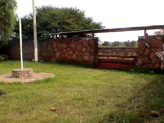 rancho-en-venta-san-juan-del-rio-queretaro