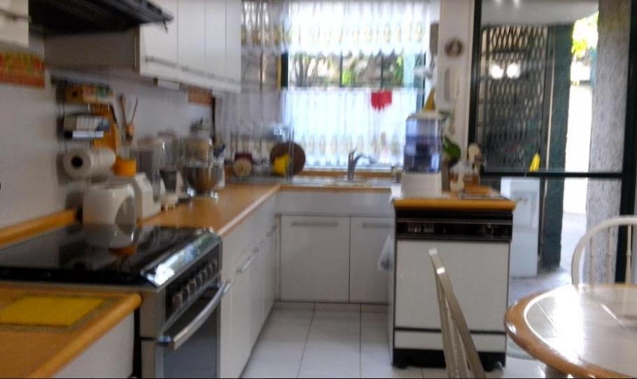 casa en venta alamos 3a seccion queretaro