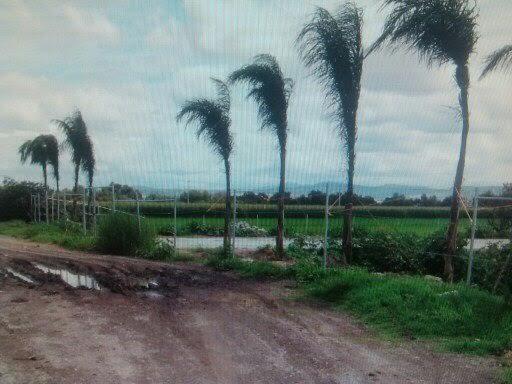 terrenos en venta queretaro prolongacion zara