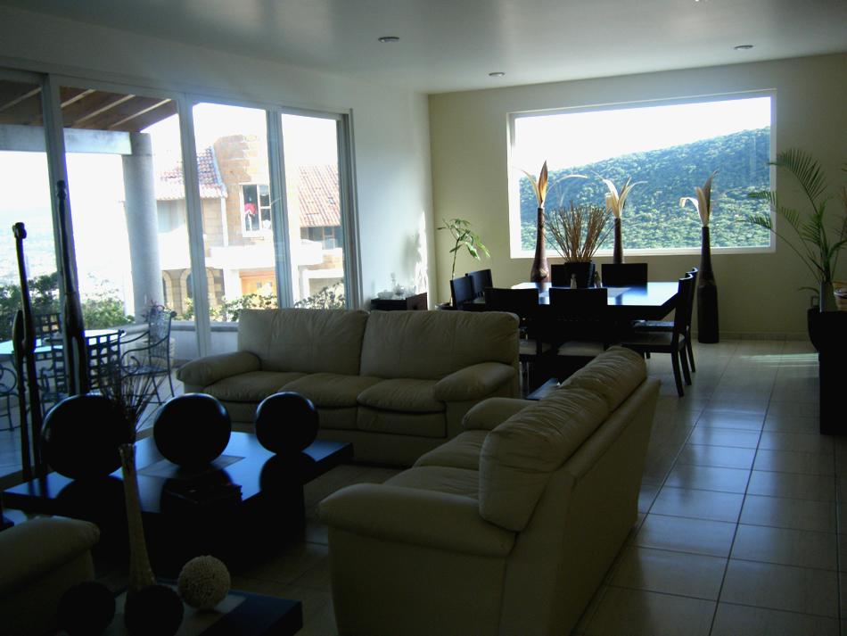 casa en venta queretaro cumbres del cimatario