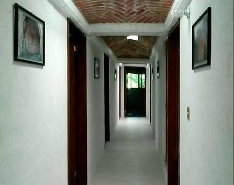 casa habitacion en venta tecozautla hidalgo