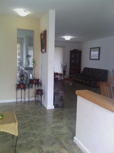 casa en venta juriquilla real de queretaro