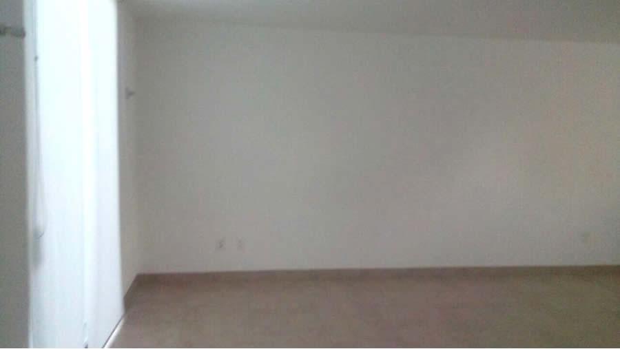 casa en venta queretaro zibata