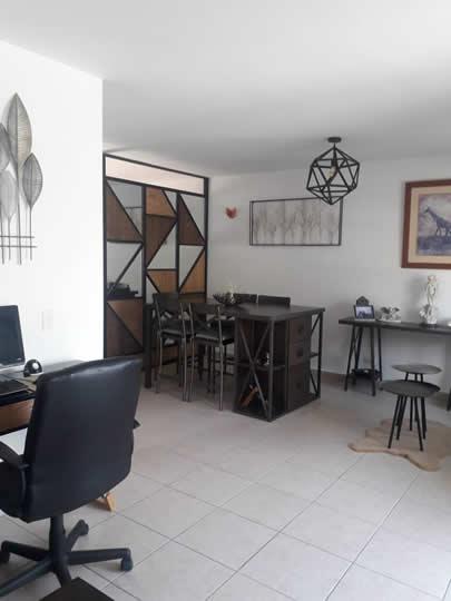casa en venta queretaro el refugio