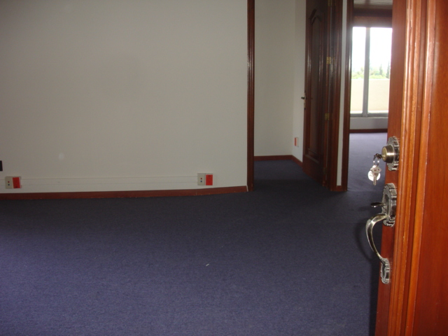 oficina en renta queretaro alamos