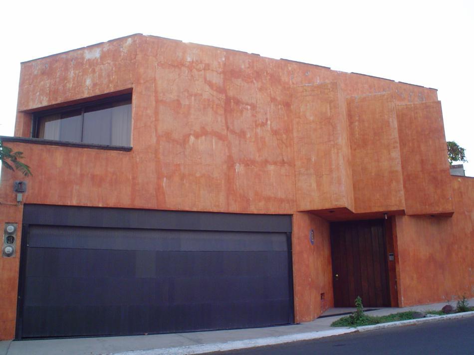 casa en venta queretaro loma dorada