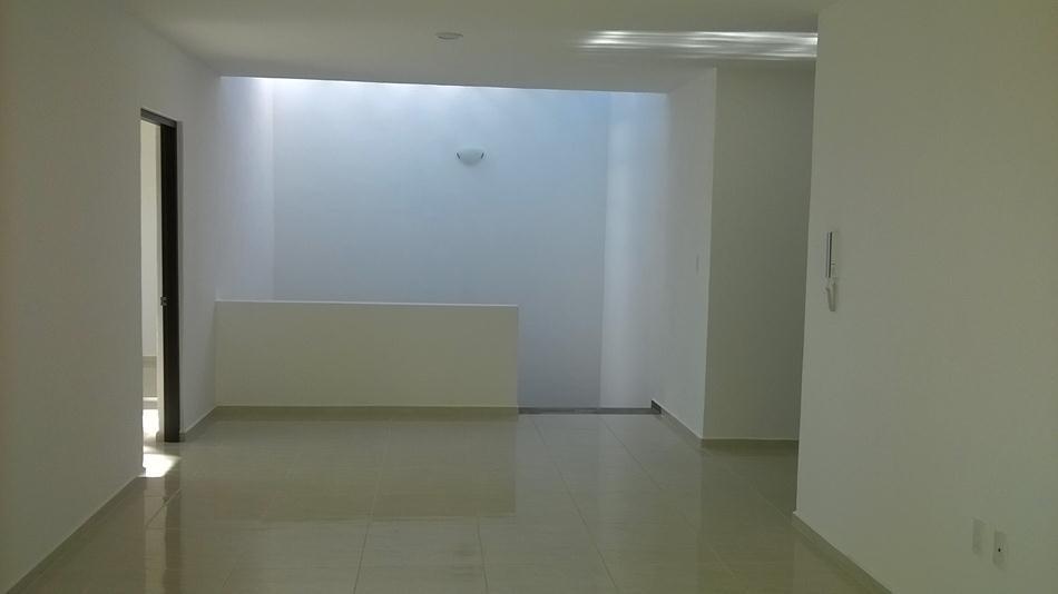 Casa en venta juriquilla queretaro 7 300 for Casas modernas juriquilla queretaro