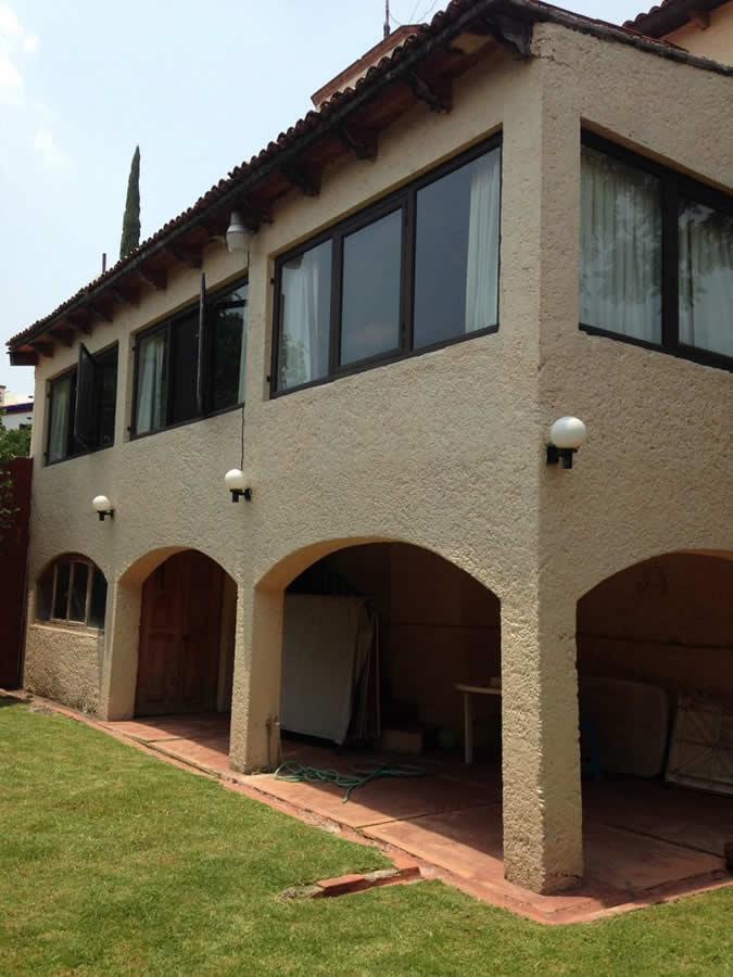 casa en venta juriquilla villas del meson que
