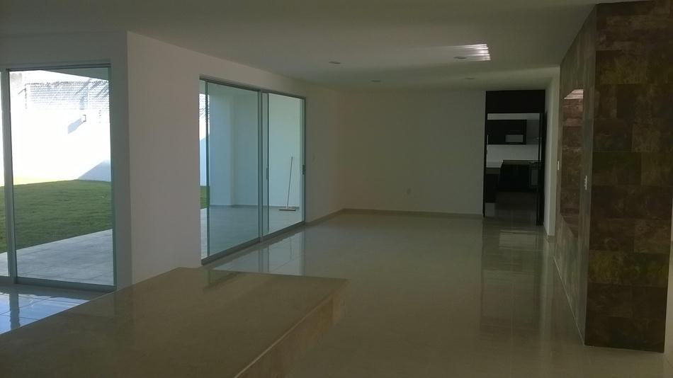 casa en venta juriquilla avenida queretaro