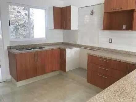 casa en venta el refugio queretaro