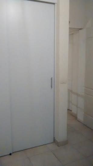 casa en venta santuarios del cerrito queretar