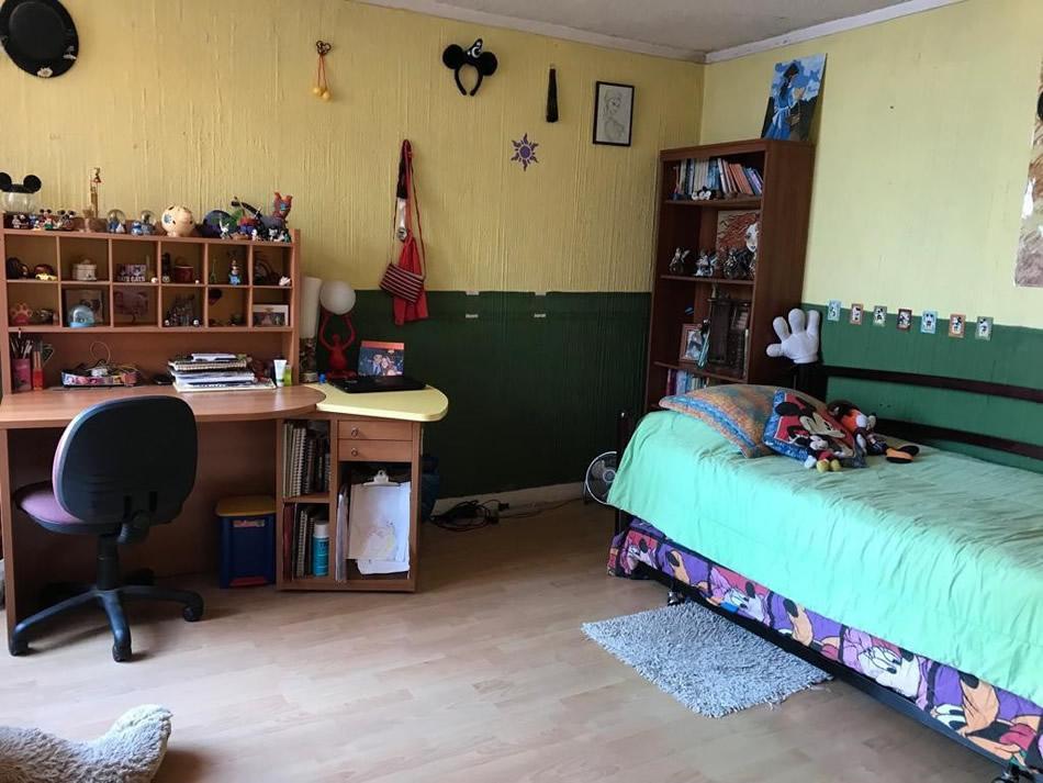 casa en venta tejeda queretaro