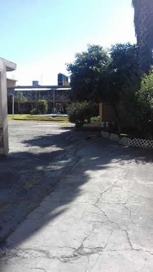 hotel en venta ciudad hidalgo michoacan