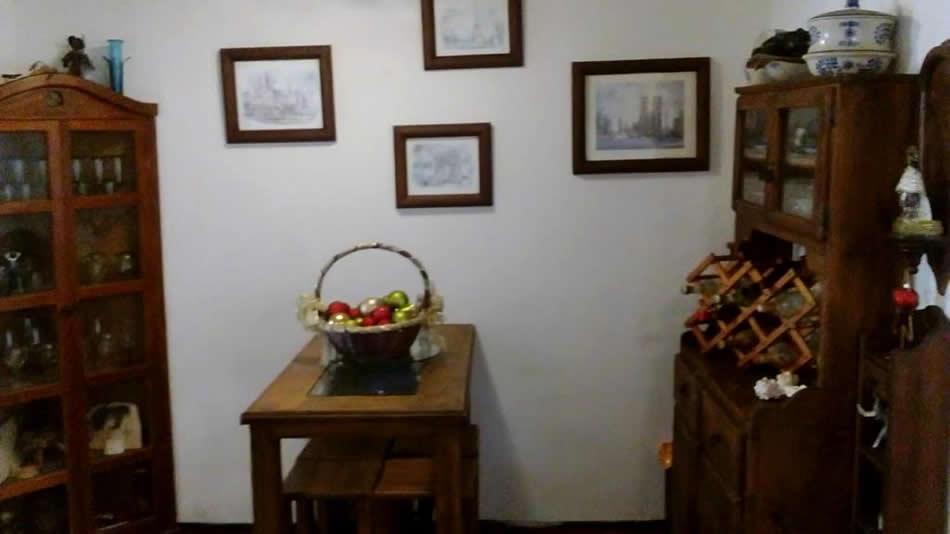 casa en venta las rosas queretaro