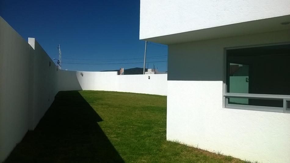 casa en venta juriquilla san francisco queret