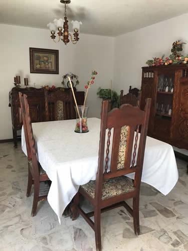 muebles en venta alamos queretaro