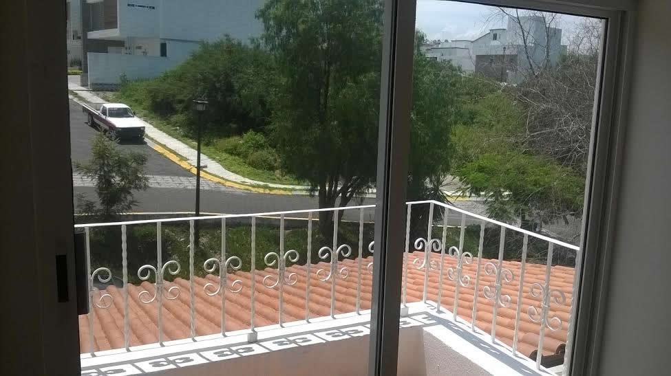 casa en venta hacienda real de tejeda quereta