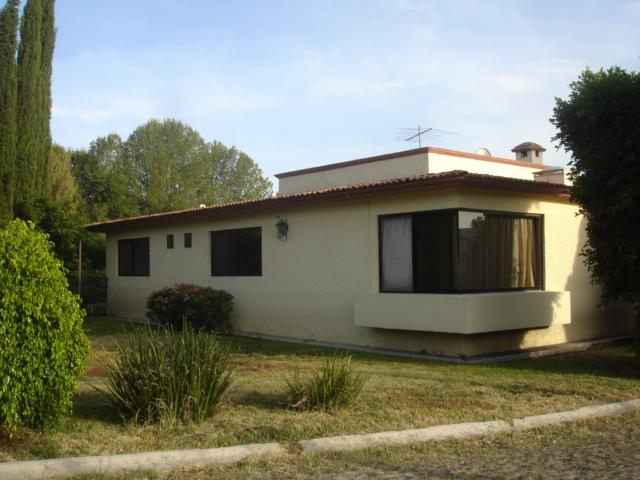 Casa en renta juriquilla queretaro 25 for Casas en renta en queretaro