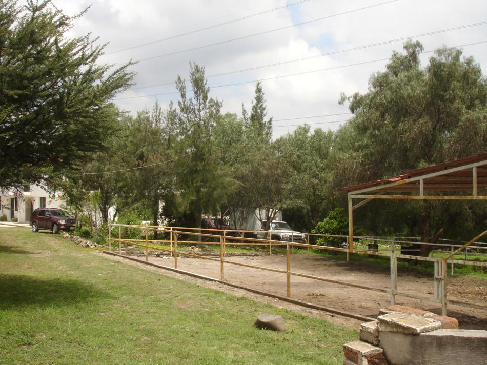 terreno en venta tepeji del rio hidalgo