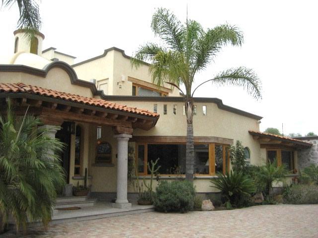casa en venta jurica queretaro