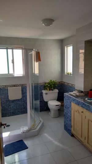casa en venta queretaro alamos tercera seccio