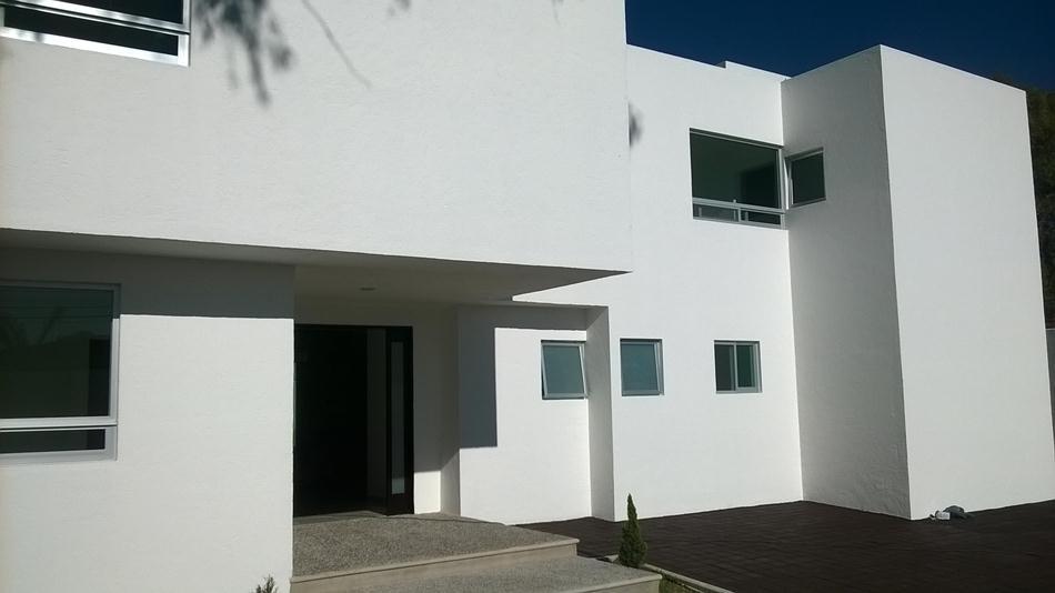 Casa en Venta Juriquilla, Queretaro -     7300000.00