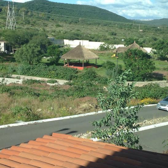 Casa en Venta Los Agaves, Queretaro