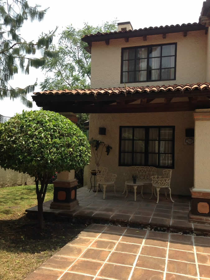 Casa en Venta Juriquilla Villas del Mesón, Queretaro
