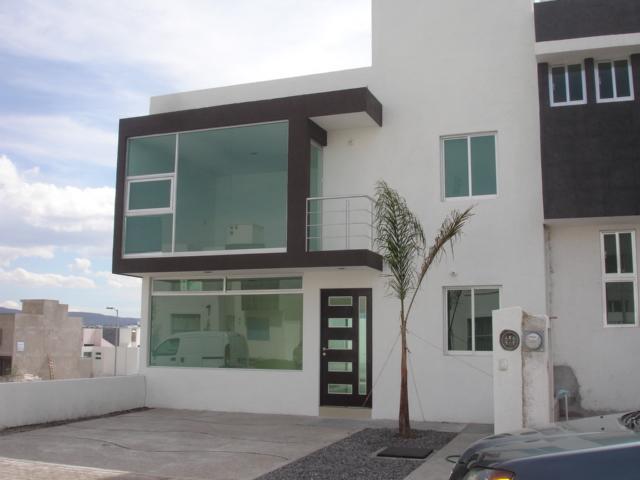 Casa en Renta El Mirador, Queretaro