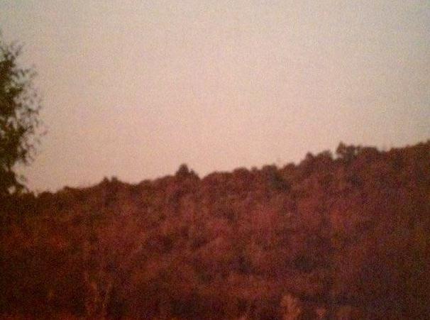 Terreno en Venta Cerca de Tequisquiapan, Queretaro