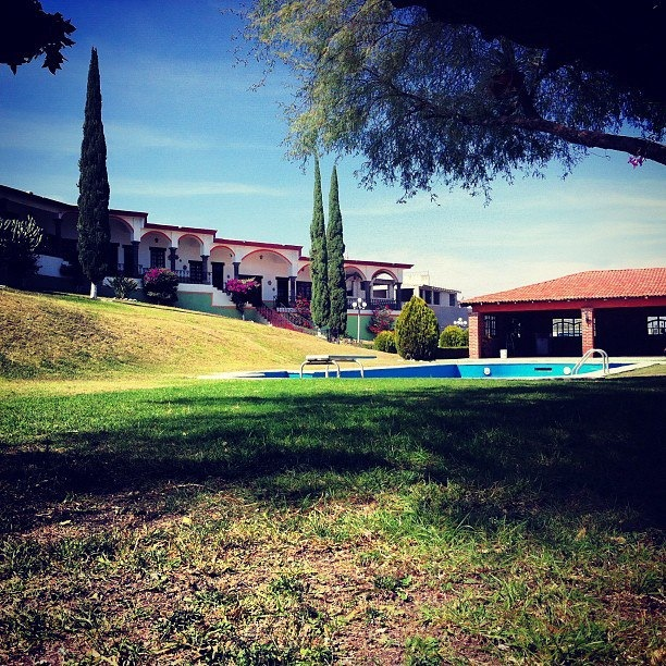 Rancho en Venta Pedro Escobedo, Queretaro