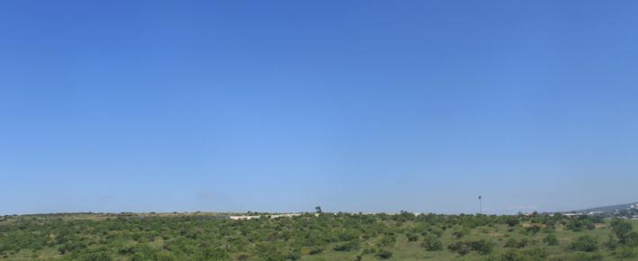 Terreno en Venta Zona Norte, Guanajuato