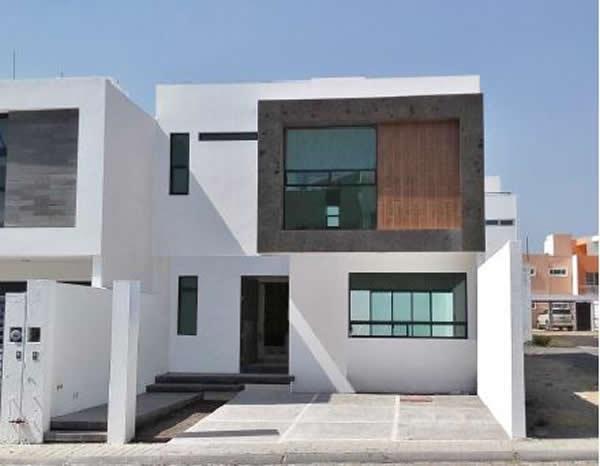 Casa en Venta Milenio III, Queretaro -     2780000.00