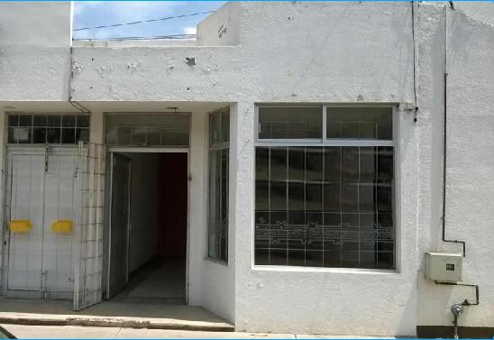 Local en Renta Cimatario, Queretaro