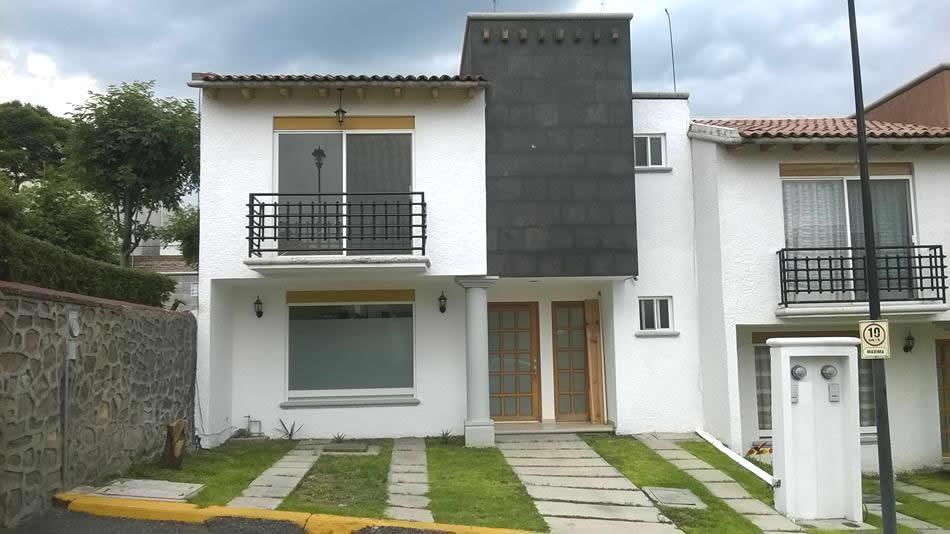 Casa en Venta Tejeda, Queretaro