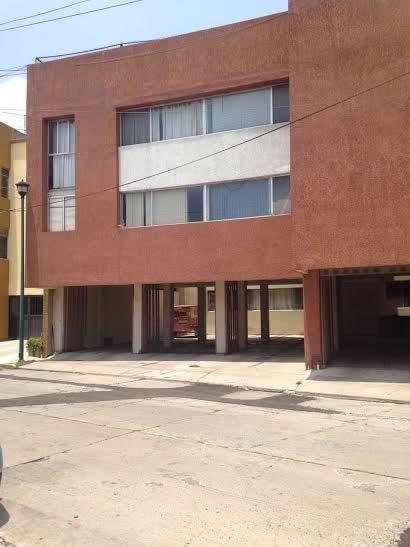 Edificio en Venta San Ángel, Queretaro