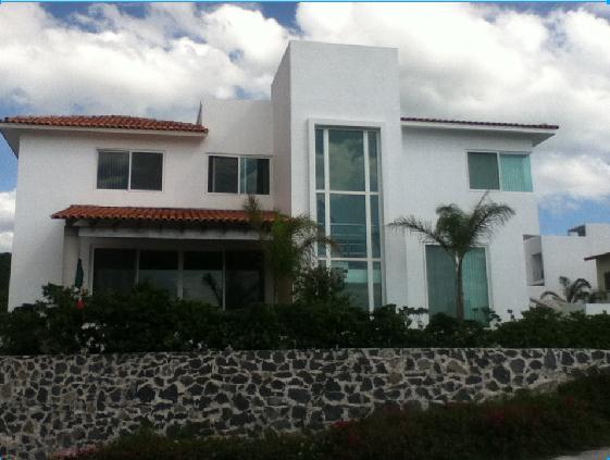 Casa en Venta Cumbres del Cimatario, Queretaro