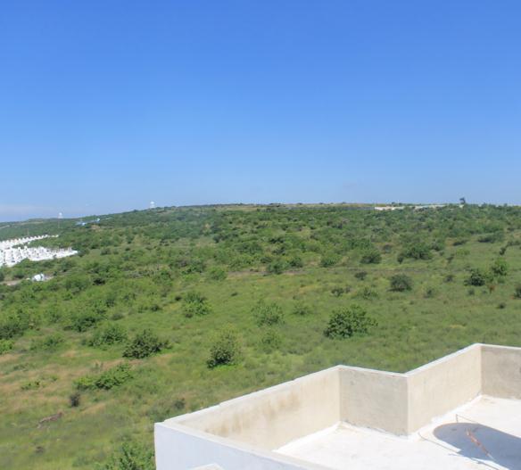 Terreno en Venta Zona Norte, Guanajuato -  $    2,950,000.00