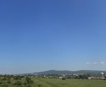 Terreno en Venta Zona Norte, Guanajuato -     2950000.00