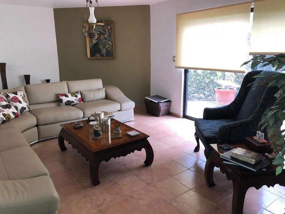Casa en Venta Jurica, Queretaro -  $    6,600,000.00