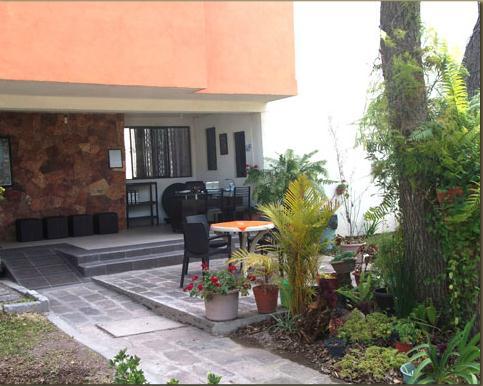 Casa en Venta Tecozautla, Hidalgo