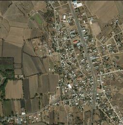 Terreno en Venta Huimilpan, Queretaro