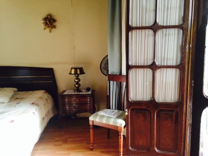 Casa en Renta Centro, Queretaro