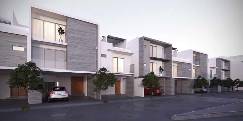 Casa en Venta El Refugio, Queretaro -     3200000.00
