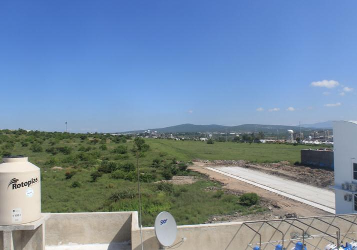 Terreno en Venta Zona Norte, Guanajuato -     8199270.00