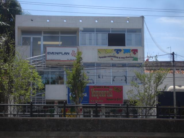 Local en Venta Centro, Queretaro