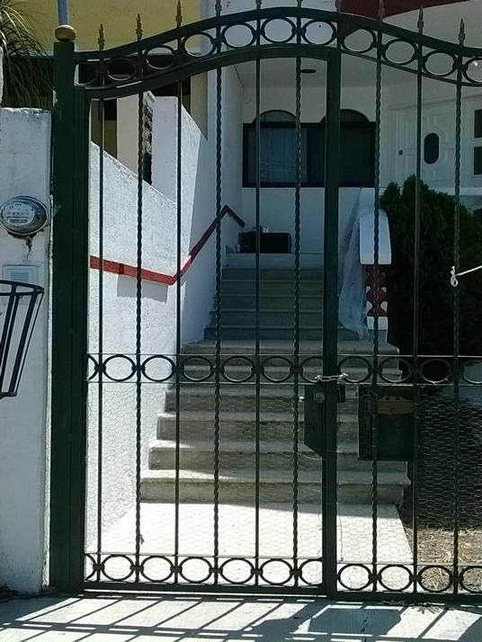 Casa en Renta Tejeda, Queretaro