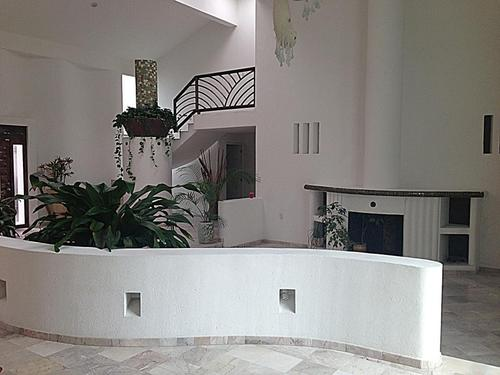 Inmueble Querétaro - Juriquilla