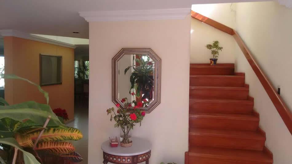 Casa en Venta Álamos 3a. Sección, Queretaro