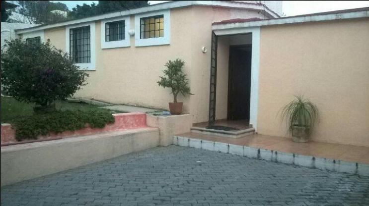Casa en Venta Arboledas, Queretaro